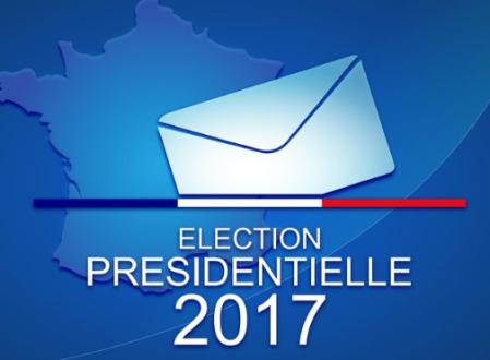 presidentielle-français
