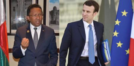 Hery-Macron