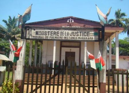 prison-Manakara